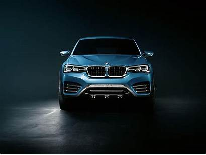 Bmw X4 Wallpapers Background