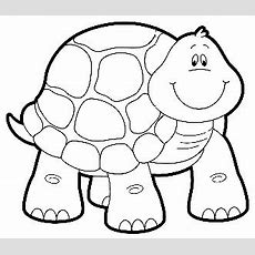 Carson Dellosa Coloring Pages  Coloring Pages