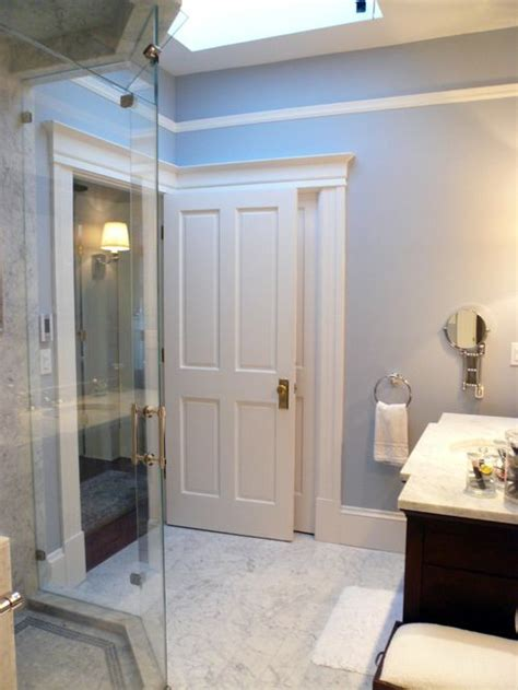 bathroom shower ideas on a budget door molding kit home design ideas pictures remodel and