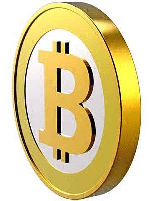An animation explaining what bitcoin is! Bot Bitcoin Gif « tradtansasu1970's Blog