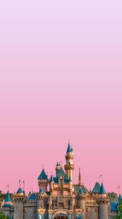 Disneyland Iphone 11 Wallpaper by Disneyland Lockscreens Feel Free To Use Do Not