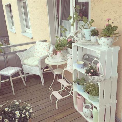 Dekoration Mit Obstkisten by Dekorieren Mit Obstkisten Home Ideen