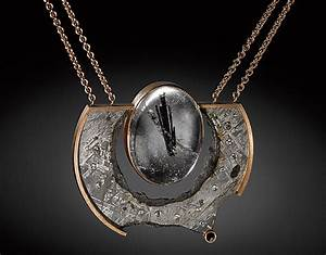 Out of this World: The Cosmic Luxury of Meteorite ...