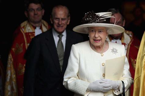 I piccoli della royal family hanno sempre. Elisabetta, Regina dei mari - Lettera43