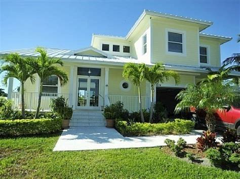 Key West Style Floor Plans Key West Style Homes House