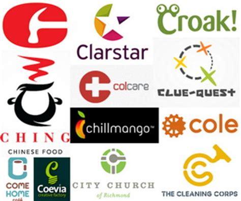 great letter  logos design showcase hative