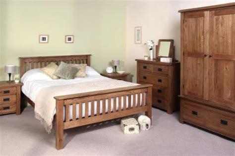 Bedroom Furniture Wardrobes Beds Mattresses Stourbridge