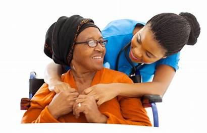 Parents Care Ways Appreciation Mahalapye Aide Personal