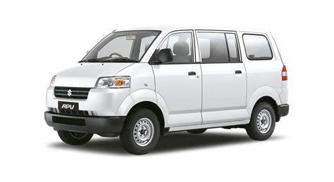Apv Suzuki by Apv Suzuki Australia