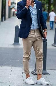 Outfit Hochzeit Gast Mann : outfit of the day 02 lifestyle pinterest m nner mode herren mode und m nnermode ~ Frokenaadalensverden.com Haus und Dekorationen