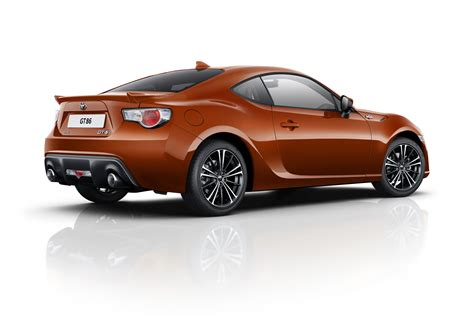 Toyota Gt86 Price by New Models And Lower Price For Toyota Gt86