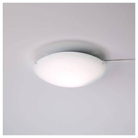 sp 196 cka ceiling l white ikea