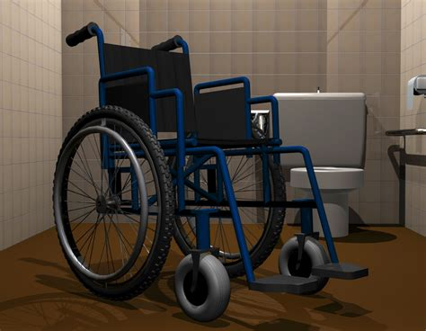 I 5 how do people learn languages? How Do Paralyzed People Use The Bathroom - Things That Don T Work When You Are Paralyzed Besides ...
