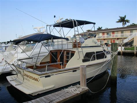 Cheap Used Fishing Boats by Cheap Fishing Boats For Sale In Florida