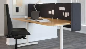Office Chairs Ikea Malaysia by Office Desks Ikea Australia Desk Malaysia Esnjlaw