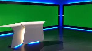 RTL Nieuws 2014 atento