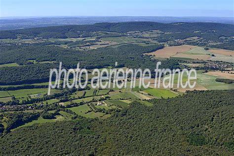 chambre agriculture saone et loire photo aérienne agriculture posters agriculture photo