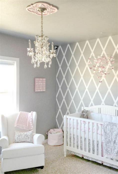wandgestaltung kinderzimmer grau schlafzimmer gestalten grau wei 223