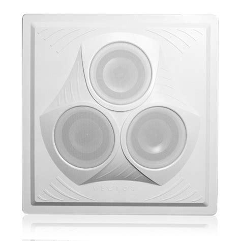 drop ceiling speakers 15 vector ceiling speakers images drop ceiling speakers 3475