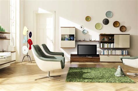 Modern Living Room Wall Decor Ideas Plates Dining Room Sets With Matching Bar Stools Ashley Furniture Rooms Large Rustic Tables Suites Uk Carpet Protector How To Decorate A Buffet Table In Lighting For Ideas Benches Upholstered