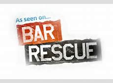 Bar Rescue The Quiz Can You Match The New Bar Rescue