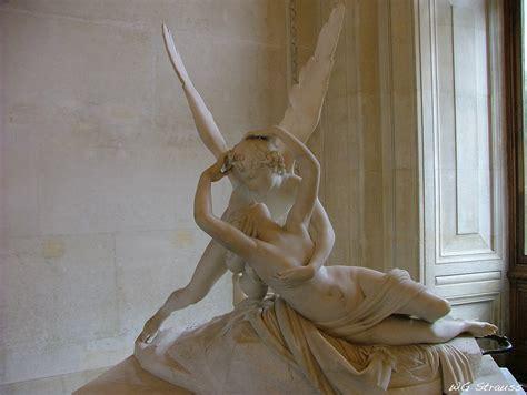 mythe ancien et moderne le mythe d eros et psych 233 r 233 sum 233 et version moderne parler d amour