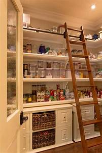 53 Mind-blowing... Pantry Ideas