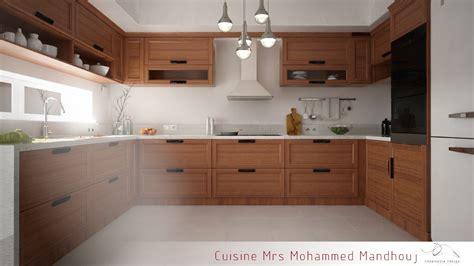 cuisine design tunisie logiciel plan cuisine 3d gratuit 13 design interieur maison moderne tunisie maison moderne