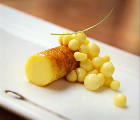 recettes cuisine mol馗ulaire la cuisine mol 233 culaire sous un regard diff 233 rent 45 photos