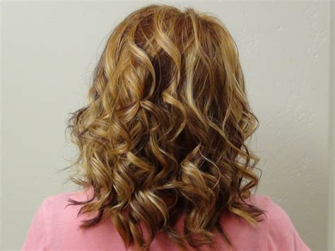 iron hair style wedding and prom hairstyle how to use a flat iron boys