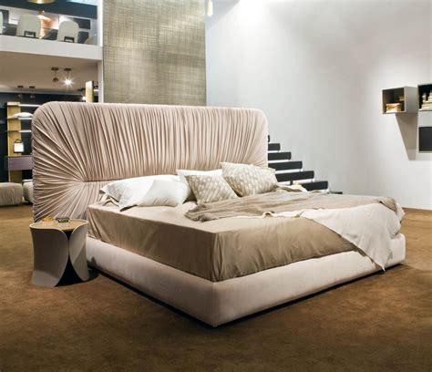 draped bed furniture beds drap 232 bed laurameroni