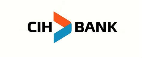 cih siege casablanca cih bank recrute en plusieurs poste au maroc