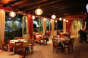 Locos Mexican Restaurant Mexican Restaurant, Rhodes