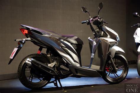 Honda Click 150i 2019 ใหม all new honda click 150i 2018 2019 ราคา ฮอนด า คล ก