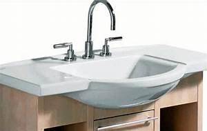 Stand Waschtisch Mit Unterschrank : waschtisch mit unterschrank ideen youtube ~ Bigdaddyawards.com Haus und Dekorationen