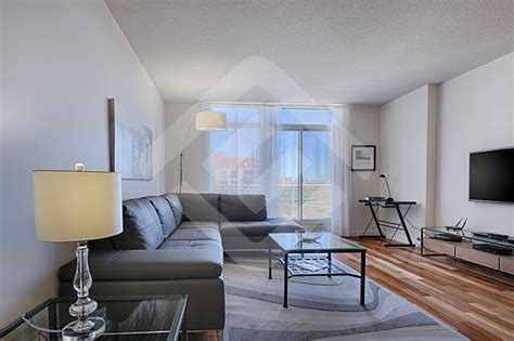 Appartments For Rent In Montreal by Luxury Furnished Apartments For Rent In Montreal