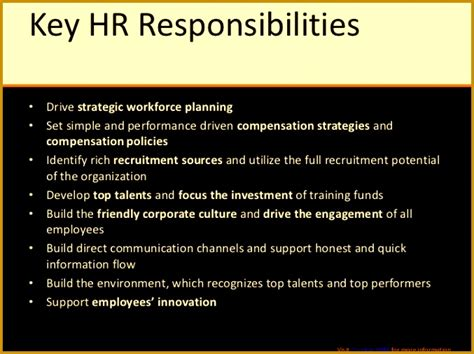 hr operations jd fabtemplatez