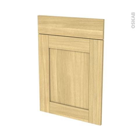 facade meuble cuisine bois brut facade meuble cuisine bois brut image sur le design maison