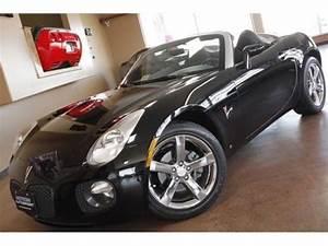 Buy Used 2007 Pontiac Solstice Gxp 5 Speed Manual 2