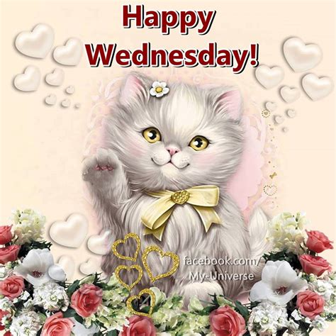 Images Of Happy Wednesday 12 Images Tagged With Happy Wednesday Pictures Cafe