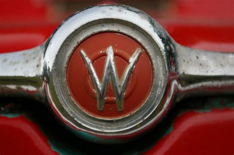 willys overland logo 17 best images about rural willys overland do brasil on