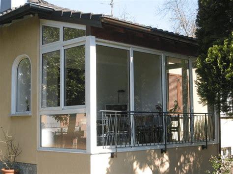 veranda vetrata vetrata scorrevoli per verande pergolati dehor portici