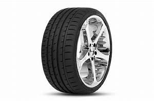 Continental Sport Contact 3 : 225 45 r17 tires tires catalog tirefu ~ Jslefanu.com Haus und Dekorationen
