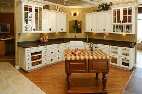 model placard cuisine comment meubler votre cuisine semi ouverte archzine fr