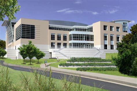northern virginia community college tyler hall