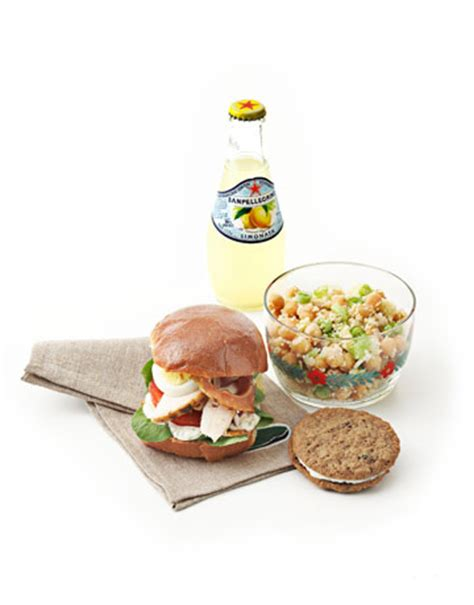 brown bag lunch ideas brown bag lunch ideas healthy lunch recipes