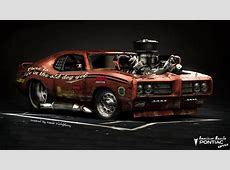 Free Muscle Car Wallpapers Download wallpaperwiki