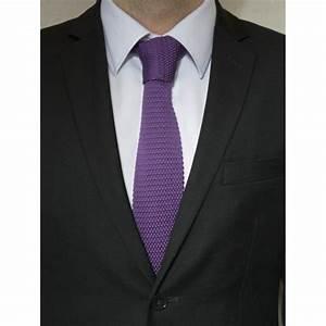 Comment Mettre Une Cravate : comment faire une cravate d couvrez toutes les ~ Nature-et-papiers.com Idées de Décoration