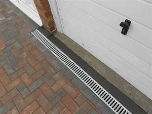 garage floor slope to drain meze blog With garage floor slope to drain