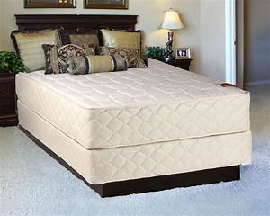 the grandeur queen size mattress and boxspring set ebay With buy queen mattress set